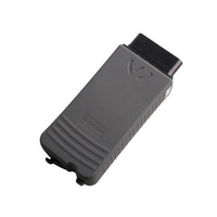 VAS 5054A for VW-AUDI-Skoda-Seat Diagnostic tool which Bluetooth VAS-PC V19.01.01 German/English language ,free shpping by  post