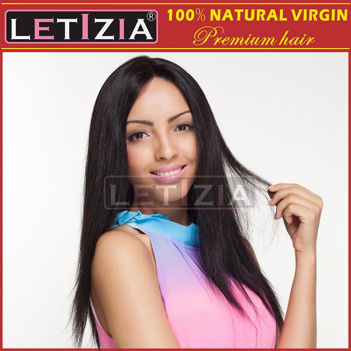 Brazilian Remy Wigs Brazilian-remy-human-hair-wig
