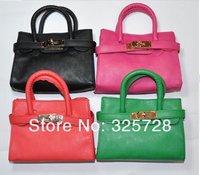 free Hot Sale FashionShoulder Handbag baby girls bag ,kids Handbag,kids bag,Fashion Bag Party Bags bags for children