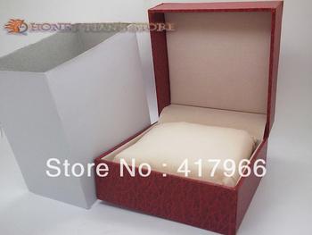 All kinds of original box