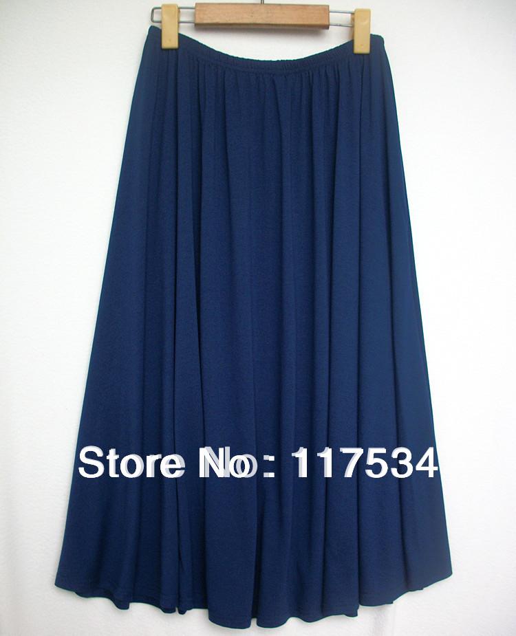 Brilliant Long Skirts 2013Wholesale Skirt Dress Buy 2013 Hot Womens Chiffon Long