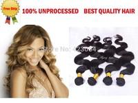 New Star Pe-ruvian Body wave 4pcs 3pcs lot  Free shiping mocha  hair products rosa  hair KBL cexxy hair pervian