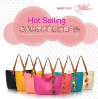 2014 Summer HOT SELLING Shoulder Bag, PU Fashion High Quality Shoulder Bag, New Design Shoulder Bags