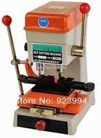 Easy Used Automatic Key Cutting Machine