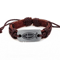 mens leather bracelets personalized bracelet stock bracelet
