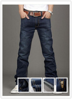 size:28-36#GC817 2013 Men's warm jeans,Narrowed,Casual,Denim jeans men,Fashion Jeans,Top brand jeans,Sales and Free shipping