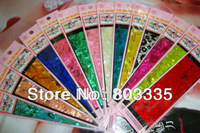 Free shipping 2013 Newest Free shipping Summer Neon Color Design/Fashion Shell Sheet design