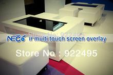 wholesale virtual screen resolution