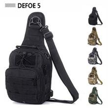 wholesale zipper bag