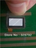 0.5 inch micro oled display e-cig display wristband display  mp3 players display