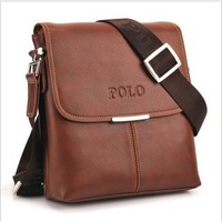 Free shipping 2013classical men bag,men bag leather, men bag shoulder, excellent quality.NB59