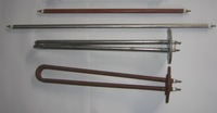 non - standard heating tube,industry electric heat pipe,heating elements,heater element