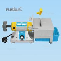 Multifunction watch Jewelry grinder grinding polishing machine watch repair equipment tools Free shipping
