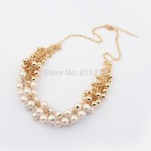 wholesale pearl jewellery