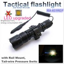 popular light flashlight