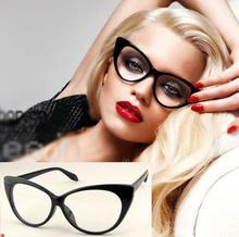 wholesale reading glasses sunglasses