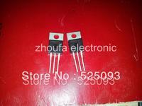 Free Shipping  20N60C3  SPP20N60C3  TO220