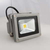 Waterproof LED flood light Wash Light SMD Floodlight Advertising lamp Outdoor Waterproof 10/20/30/50W