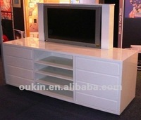 TV lift with remote contol 750mm stroke  2000N for 60inch TV