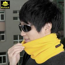 invierno el esquí senderismo otoño acampar al aire libre más caliente de lana unisex de la bufanda de los hombres y las mujeres del diseñador de moda del envío gratis(China (Mainland))