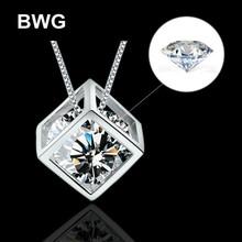 popular crystal pendant
