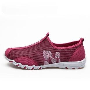 احذية رياضية للبنات 2020 احذية