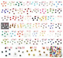 wholesale crystal bead
