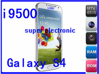 free shipping Free shipping Cheap smart ANDROID very good DHL Perfect 1:1I9500 ndroid Android 4.22 5.0 'Screen (YJ)