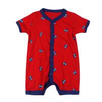 2013 Carters 100% cotton striped Romper jumpsuit climbing clothes 4pcs/lot 3M 6M 9M 12M