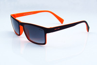 New 2014 Coating Sunglasses Men/Woman Fashion Summer Sport Brand Gafas Cycling Oculos De Sol Free Shipping 0114T