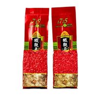 Promotion 125g top grade Anxi Tieguanyin Oolong Tea Aromatic 100% Organic Tie Guan Yin Chinese Tea for Health Care Free shipping
