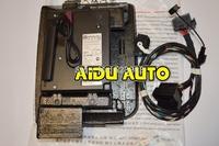 VW Original 9ZZ RNS510/RCD510 Bluetooth KIT 3C8035730C Retrofit  3C8 035 730 C With MIC