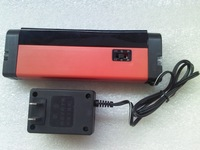 Free Shipping Portable Tin Side Detector, To Tell The Tin Side Of The Glass