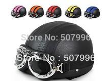 wholesale motorbike helmet