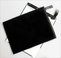 Free Shipping 100% tested well A++ Quality  Brand New For iPad mini LCD Screen
