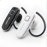 High Quality Bluetooth V4.0 Universal Bluetooth Earphone Stereo for Any Cell Phone PDA Laptop Computer