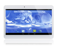 9 inch mtk 6572 3G Tablet MTK6572 dual core android 4.2 phone call tablet inbuilt sim slot , bluetooth,dual camera