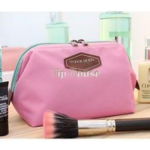 popular cosmetic bag