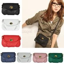 wholesale cell phone shoulder bag