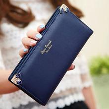 wholesale ladies purse wallet