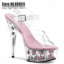 wholesale flower shoes