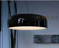 Modern Nordic Style Chandelier Bar lights Dining room light- Diameter 480mm