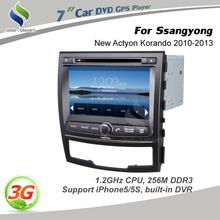 wholesale car audio gps dvd