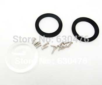 Free Shipping GOPRO Hero2 Lens Protecting Lens Replacement Kit Also for Suptig   Gopro accessories