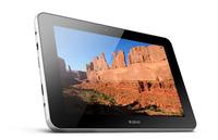 Ainol Novo7 fire 7 inch Dual Core 1.5GHz  16G  Bluetooth Dual Camera 5.0M pixel WIFI tablet pc   ,Free shipping
