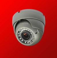 HD SDI 1080P 1/2.8''Sony Exmor  Sensor 2megapixels digital security camera Varifocal  Dome 36 IR 2.8-12MM  SDI cam  cctv camera