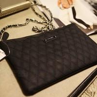 New 2014! designers for women mng mango brand black small bag mini bag crossbody bag cross body handbag women's messenger bag