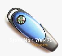 Compass Function Memory Flash USB Drive 1GB 2GB 4GB 8GB 16GB 32GB useful tool