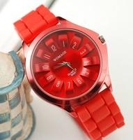 2014 watches women fashion luxury watch retro ladies vintage whatche woman brand new 2014 silicone reloj mujer  relogio feminino
