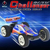 Free shipping New Amazing ! WL 2307 High speed Mini Rc car ( 20-30km/hour) Super car / Amazing Remote Controll Car / Radio Car